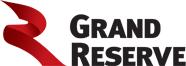 Grand Reserve